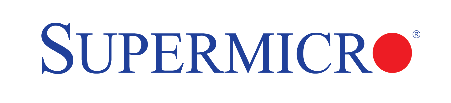 supermicro.png-Logo